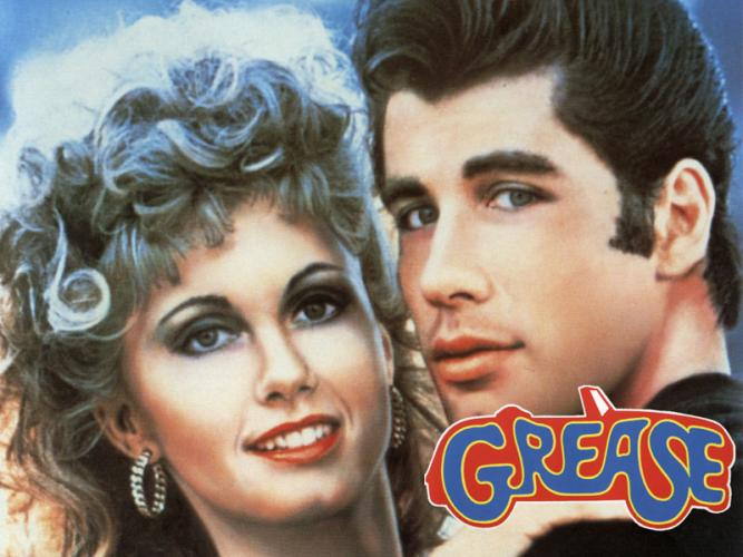 grease  dans couple de legende o66cwirr